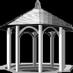 white-spring-house-150x150