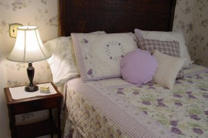 guest-rooms-prices-3