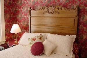 guest-rooms-prices-4