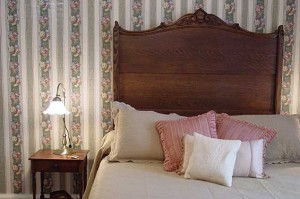 guest-rooms-prices-6